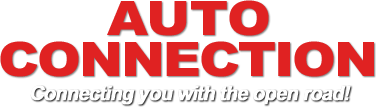 Auto Connection of Henderson | Buy Here Pay Here Used Car ...